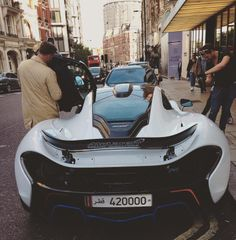 Boss is back by tygertholstrup Rich Kids Of Instagram, Luxury Lifestyle Fashion, Luxury Girl, Mclaren P1, Bentley Continental, Video Home, Boss, London, Adventure