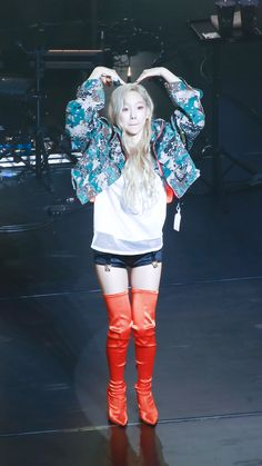 Z11A7021 | YEN | Flickr Snsd, Sooyoung, Taeyeon Fashion, Kpop Fashion, South Korean Girls, Korean Girl Groups, Taeyeon Jessica, Kim Tae Yeon, Korean Singer