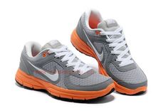 Buy Nike Air Relentless Women's Trainers Shoes Metal-Silver/White...