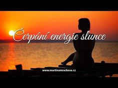 Sport, Youtube, Plants, Movies, Movie Posters, Musica, Deporte, Films, Sports