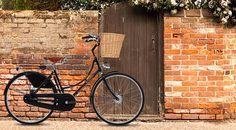 Raleigh: Bikes & Accessories | ACHICA