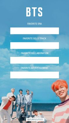 Twitter Template, Instagram Story Template, Bingo Template, Templates, Bts Quiz Game, Pop Kpop, Kpop Quiz, Ariana Grande Songs, Instagram Story Questions
