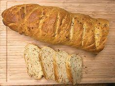 Kiwi Bird, Quesadilla, The Dish, Buffet, Bakery, Toast, Bread, Snacks, Dishes