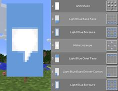 Chat bubble🍇 - Minecraft World Cool Minecraft Banners, Minecraft Shops, Minecraft Banner Designs, Minecraft Plans, Minecraft Decorations, Amazing Minecraft, Minecraft Tutorial, Minecraft Blueprints, Minecraft Creations