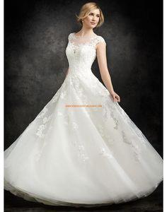 Accueil » Robe de Mariée » Robe de mariée 2014 » Détails sur le produit
