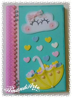 How to decorate a notebook with foam for a girlHow to decorate a notebook with foam for a girlHow to decorate a notebook with foam for menHow to decorate a notebook with foam for menHow Foam Crafts, Diy Arts And Crafts, Crafts For Kids, Diy Crafts, Diy Notebook Cover For School, Notebook Cover Design, Paper Quilling Cards, Paper Crafts Origami, Altered Composition Books
