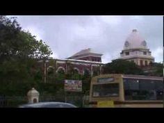 Presidency College of Chennai