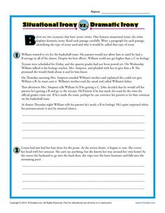 earthquakes comprehension 7th grade reading and facts. Black Bedroom Furniture Sets. Home Design Ideas