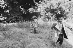 petitloublog.com » Kids Fashion & Lifestyle Blog  Editorial 'You & I'