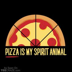 379946c1f 45 Best Pizza T-Shirts images in 2019 | Shirt designs, T shirts ...
