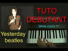 Beatles, Instruments, Jazz, Musicals, Harmonica, Piano Lessons, Piano Music, Keyboard, Tools