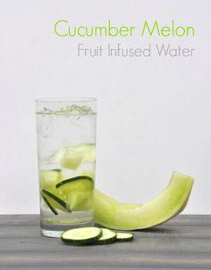 Make Life Lovely: Fruit-Infused Water Recipes with Soma  bakar lemak paling berkesan dan Kurus dalam masa 7hari  www.gcslim.blogspot.com/