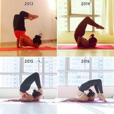 7 Important Tips for Yoga Success Flexibility Dance, Flexibility Workout, Streches For Flexibility, How To Improve Flexibility, Gymnastics Skills, Gymnastics Workout, Easy Gymnastics Moves, Sports Challenge, Workout Challenge