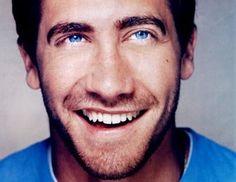 Jake Gyllenhaal by Martin Schoeller Martin Schoeller, Jake Gyllenhaal, James Cameron, Annie Leibovitz, Pretty People, Beautiful People, Matthew Lewis, Raining Men, Beautiful Eyes