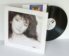 [b]SOLD[/b] KATE BUSH, The Whole Story - ROCK, PSYCH, PROG, POP, SHOE GAZING, BEAT