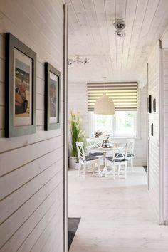 Drewno, drewniane podłogi, salon, jadalni