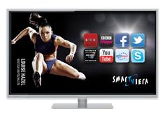 Panasonic TX-L42ET50B 42-inch Widescreen Full HD 1080p 3D Smart VIERA LED TV with Freeview HD - Silver (New for 2012) has been published at http://www.discounted-home-cinema-tv-video.co.uk/panasonic-tx-l42et50b-42-inch-widescreen-full-hd-1080p-3d-smart-viera-led-tv-with-freeview-hd-silver-new-for-2012/