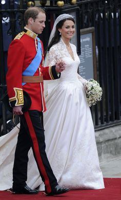After Kate Middleton Topless Photos Emerge In Closer Here's The Duchess In 10…
