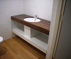 toilet_meubel-487x410.jpg (487×410)