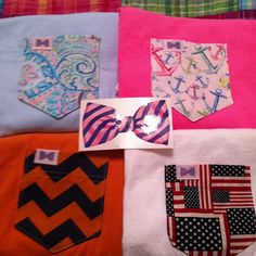 The Frat Collection http://thefratcollection.com