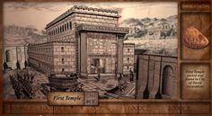 Desde los tiempos bíblicos hasta los tiempos modernos, Jerusalem ha permanecido ligada al Pueblo Judío. El lugar más sagrado en la tierra para la nación de Israel. Los Judíos nunca perdieron la fe en volver a su antigua capital. Y, al fin, en 1967, Jerusalem volvió a estar bajo la soberanía judía.