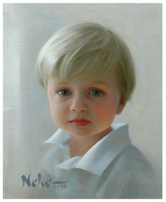 Unnamed -- Portrait Gallery - Brian Neher