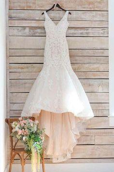 Wedding Dresses 2018 #WeddingDresses2018, Wedding Dresses Lace #WeddingDressesLace, Wedding Dresses Mermaid #WeddingDressesMermaid, White Lace Wedding dresses #WhiteLaceWeddingdresses, White Wedding Dresses #WhiteWeddingDresses