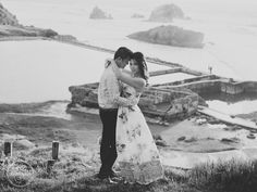 Congrats again you two! Thank you for sharing your big day with us!   #sanfranciscoweddingphotographer #love #art #sanfranciscoweddingphotography #weddingphotography #beauty #weddingphotographers #style #life #like #bayareaweddingphotographers #weddings #bayareaweddings #instagood #cute #apollofotografie #loveisthekey #californiaweddings #follow #photooftheday #bayareaweddings #instadaily #happy #beautiful #trending #picoftheday # #stylemepretty #smpweddings #sfengagementpics