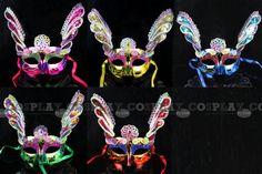 Masquerade-Masks-(78).jpg (999×665)