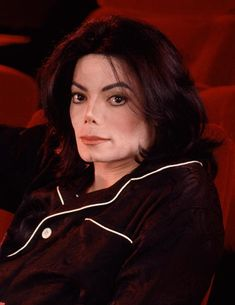 Michael Jackson 's estate has almost paid off his hundreds of millions of dollars of debt. The King of Pop died in 2009 from acute Prop. Michael Jackson Invincible, Michael Jackson Wallpaper, Michael Jackson Vivo, Vibe Magazine, Jackson Music, Jackson Family, Mike Jackson, Davy Jones, King Of Music