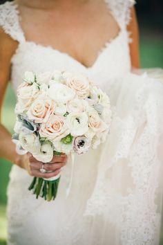 Wedding At Treillage Tower Bicentennial Park