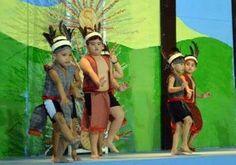 Philippines Culture, Filipiniana, Pinoy, More Fun, Theatre, Costumes, Baseball Cards, Painting, Art