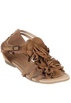 #Gladiators women #footwear #jabongworld