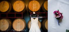 Jasper Winery wedding by Jennifer weinman photography Fashion Boutique, Jasper, Vineyard, Wedding Day, Wedding Inspiration, Weddings, Photography, Ideas, Style