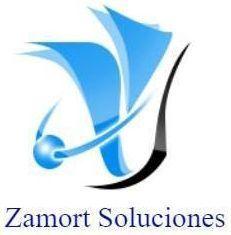 Zamort Soluciones Venta Renta y Alquiler de Maquinaria Equipo y Herramientas de Construccion DF Estado de Mexico Edo de Mex Toluca Puebla Chalco