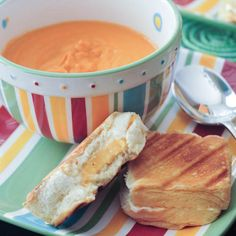 grilled cheese sliders more grilled cheese tomatoes soup