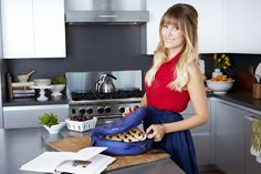 Lauren Conrad's New XO(eco) Collection {the cutest eco-friendly products}