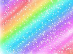 Rainbow Wallpaper, Glitter Wallpaper, Iphone Wallpaper, Cellphone Wallpaper, Wallpaper Backgrounds, Sparkles Background, Rainbow Background, Inspirational Wallpapers, Cute Wallpapers