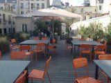 https://www.bureauxapartager.com/location-de-bureaux/ile-de-france/paris/75011/7893-bureaux-terrasse-terrain-tennis-paris-11eme
