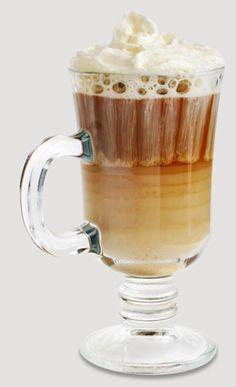 Sugar Bush Maple K Cup