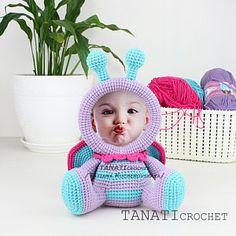 Sublime Crochet for Absolute Beginners Ideas. Capital Crochet for Absolute Beginners Ideas. Crochet Gifts, Crochet Baby, Crochet Dolls, Hobby Lobby Furniture, Foto Frame, Sewing Patterns, Crochet Patterns, Crochet Butterfly, Sport Weight Yarn