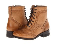 Love these boots!   Diba Day Cruizer Tan - Zappos.com Free Shipping BOTH Ways