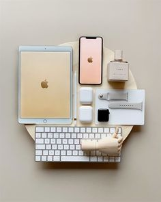 Gadgets Meaning Pronunciation except Best Gadgets March 2019 this Gadgets And Gizmos Massapequa quite Rv Gadgets 2018 amid Car Accessories Iphone Holder Apple Iphone, Iphone 11, Iphone Cases, Iphone 6 S Plus, Batterie Iphone, Telefon Apple, Cheap Iphones, Iphone Holder, Accessoires Iphone