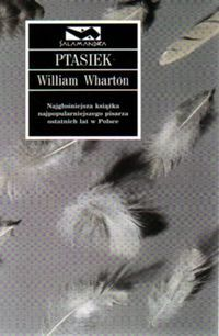 Ptasiek - William Wharton