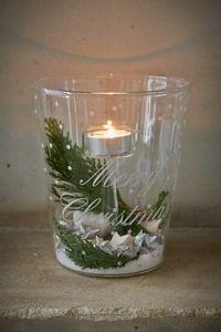 Merry Christmas Star Hurricane RM