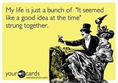 truth...lol