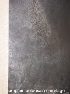 Gr s ceram on pinterest for Carrelage 40x40
