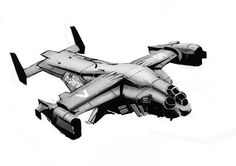 This was almost approved. I need to change it, So I thought it wouldnt hurt to post. Spaceship Art, Spaceship Design, Spaceship Concept, Concept Ships, Concept Cars, Military Helicopter, Military Aircraft, Space Fighter, Fighter Jets