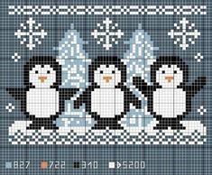 Capture - New Ideas Small Cross Stitch, Cross Stitch Letters, Cross Stitch Bookmarks, Cross Stitch Cards, Cross Stitch Rose, Cross Stitch Flowers, Modern Cross Stitch, Free Cross Stitch Charts, Cross Stitch Freebies