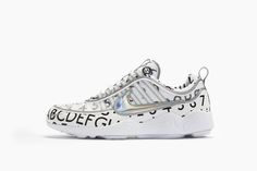 NikeLab präsentiert den NikeLab x Roundel Zoom Spiridon,  #nike #NikeLab #Roundel #sneaker #ZoomSpiridon, #agpos, #sneaker, #sneakers, #sneakerhead, #solecollector, #sneakerfreaker,  #nicekicks, #kicks, #kotd, #kicks4eva #kicks0l0gy, #kicksonfire, #womft, #walklikeus, #schuhe, #turnschuhe, #yeezy, #nike, #adidas, #puma, #asics, #newbalance #jordan, #airjordan, #kicks